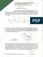 2014-1 Práctica Calificada n1