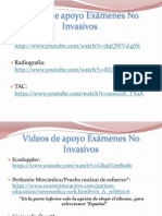 Videos de Apoyo-Noinv