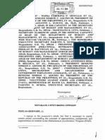 DAP GR 209287 - J. Perlas-Bernabe Concurring