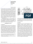 Effective Length Factor for the Design of X-bracing Systems.pdf