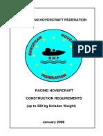 Construction Regs