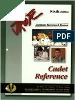 cadetreference 6