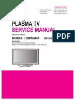 50pq60 Plasma