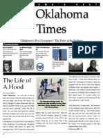 4 Masaki, Daylen - The Outsiders Newspaper