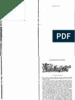 3. Mitos y Leyendas de Los Aztecas - Walter Krickeberg