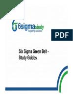 SixSigma-1