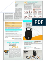 WapClassProdutodevendaexclusiv Manual