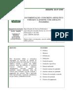ES P15 05CAUQcomAsfaltoPolimero