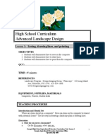 lesson 1 saving drawing line and printing