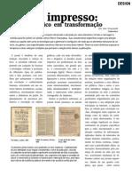 CaetanoCremonini Dig