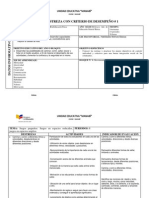 EDUCACION FISICA OCTAVO AÑO.docx