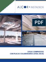 alcor + instadeck.pdf