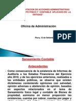 SANEAMIENTO_CONTABLE