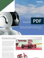 Catalogo Honda Empresas Web