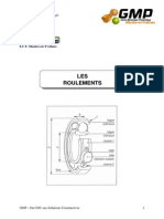 C1_-_Roulements
