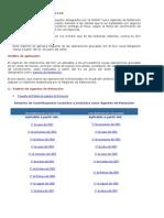 REGIMEN RETENCIONES DEL IGV.doc