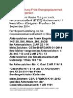 GSTA-DÜSSELDORF - NEUIGKEITEN DER BEGANGENEN VERBRECHEN DER LANDES- UND HOCHVERFASSUNGSVERRÄTER-INNEN - 24. September 2014.pdf