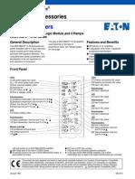 EEA-PAM-535-C-32.pdf