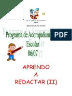 112105451 66571601 Aprendo a Redactar Comprension Lectora