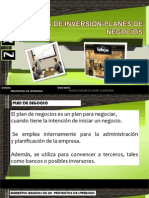 PROYECTOS DE INVERSION_NANCY ELISABETH URURI COAQUIRA.pptx
