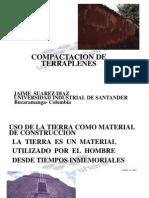 02-CompactSUELOS.pptx