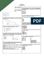 REPASO 03 FISICA.pdf