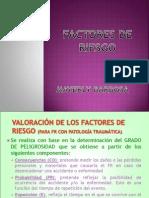 saluppocupacional-111015175657-phpapp02