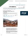 16-09-14 En Guerrero, pesquisas largas y sin responsables   El Economista