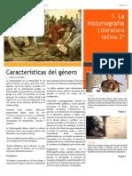 1. Historiografía 14