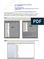 Pirating Adobe CC for Dummies _ Piracy pdf | Internet Forum