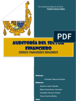 estados financieros bancarios.docx