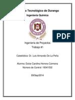 Manejo de RSU y ME (Herrera Carmona)