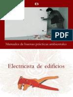 buenas_practicas_ELECTRIC.docx