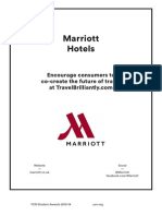 Marriott Brief