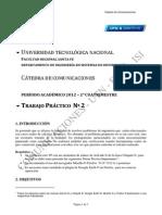 TP_2012C2_2