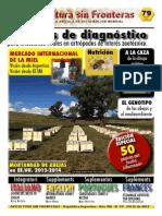 Apiculturasinfronteras 79 Julio 2014