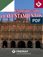 Manual 19 Municipalidad