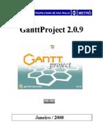 Apostila Gantt Project 2.0.9.pdf