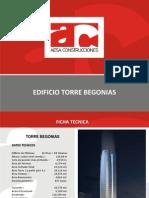 00 PRESENTACION TORRE BEGONIAS ABREVIADA.ppt