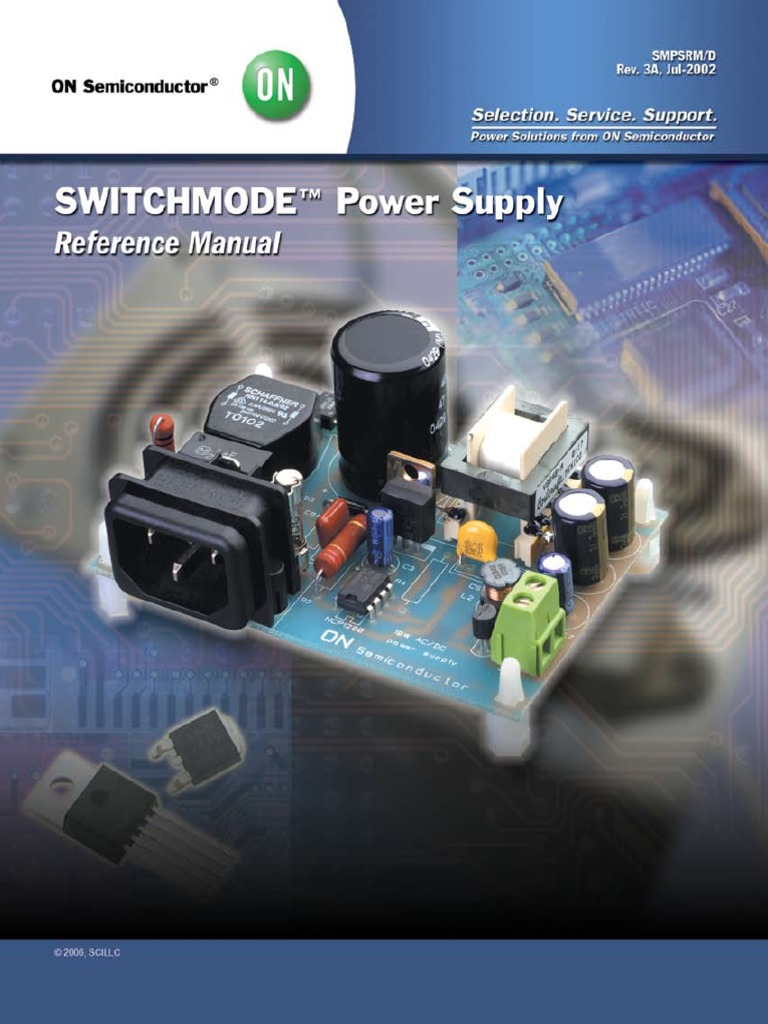 Manual Fuente Alimentacion Mosfet Power Supply Adjustable Symmetrical By Lm317 And Lm337