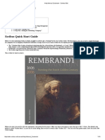 Help_Manual Quickstart - Scribus Wiki