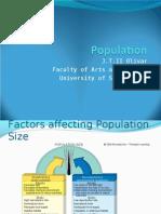 BIOLOGY - Ch08 Figures