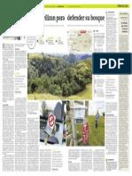 El Colombiano Septiembre 6 de 2014-Página 4 - 5-Primera