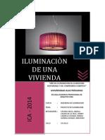 Iluminacion Final Imprimir