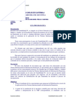 PROGRAMA-CONTABILIDAD-IV.pdf