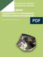 Librodigital_Educación y Género