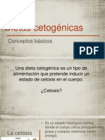 IntrobásicaCetosis.pdf