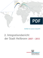 Integrationsbericht_2014