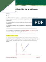 (6a)Cuestionario Actividad 4 u1 (1)