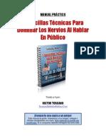 7tecnicasparadominarlosnerviosalhablarenpublico1 101207175016 Phpapp02 (1)